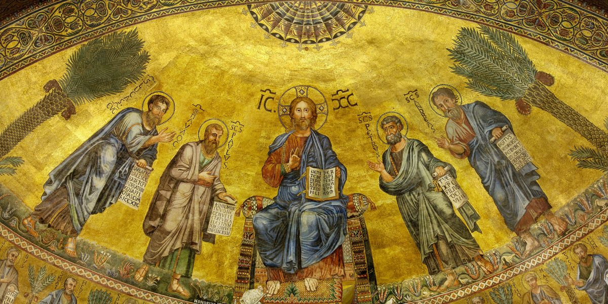 47-abside--copyright-basilica-di-san-paolo-fuori-le-mura-2240x