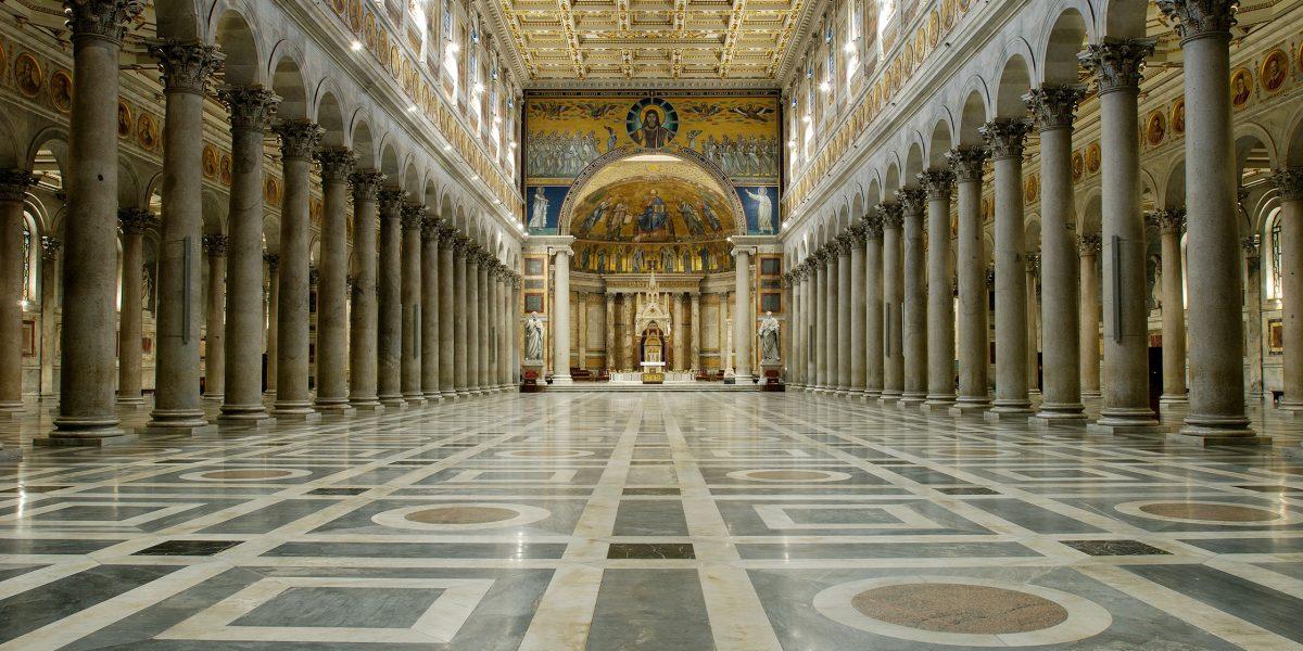 82-interno--copyright-basilica-di-san-paolo-fuori-le-mura-2240x
